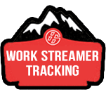 Work Streamer Tracking